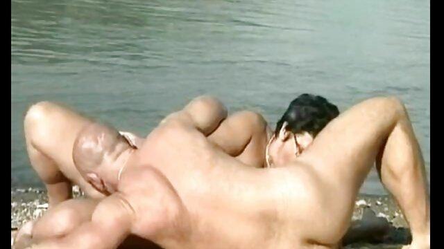 marido corno peliculas porno en audio latino