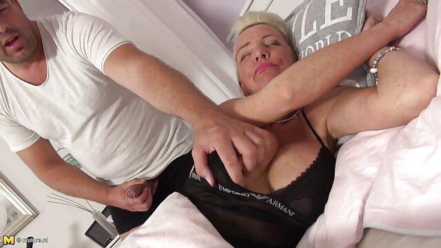 Matorrales salvajes pelicula completa de porno