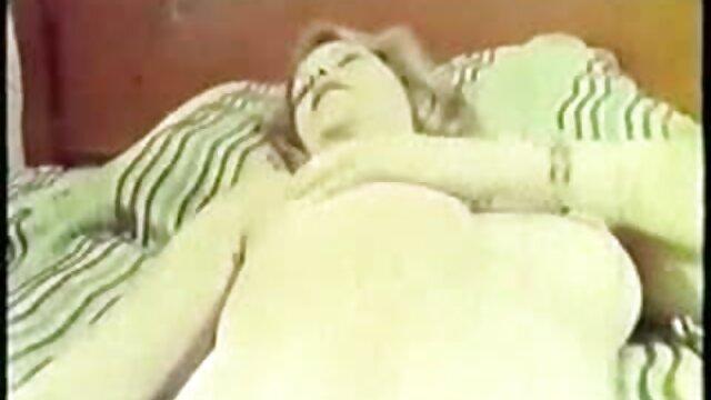 Ladybug1955 peliculas pornos gratis completa