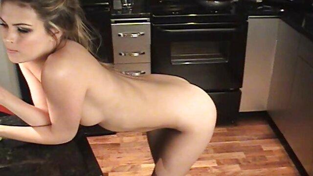 Chicas hd porno