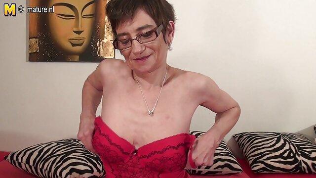 bios 13 mei.mp4 peliculas transexuales completas