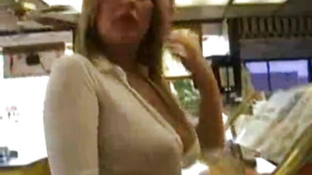 VIDEO HD 144 xxx online en español