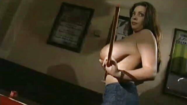Mujer peliculas dorcel online masturbates.avi