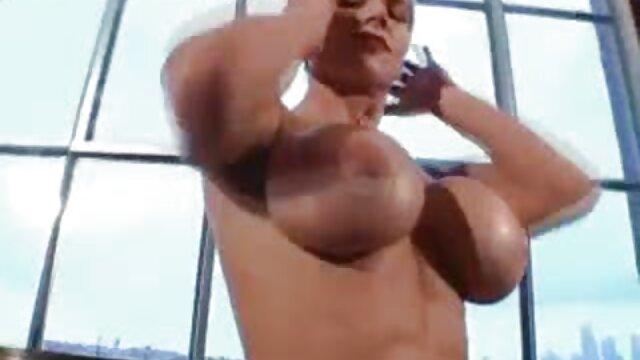Mofos - Latinas Sex Tapes - Soffie - Latinas videosporno en español latino Striptease Fuck