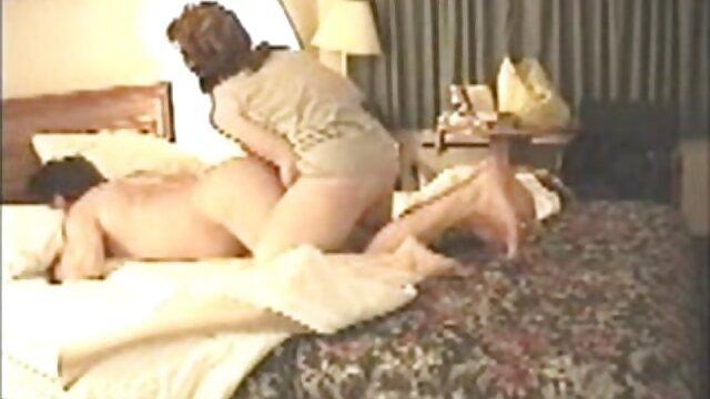 faye r. peliculas completas en español eroticas gratis