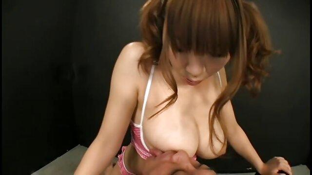 Vestido pantyhosed perrito.mp4 videos pornograficos completamente gratis