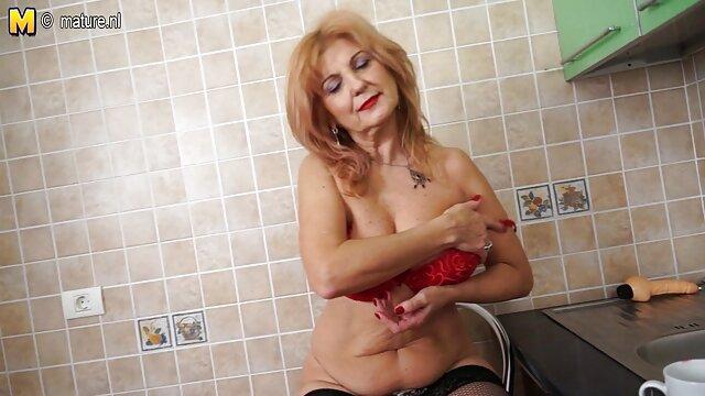 Toy amante domina clavijas ver peliculas completas gratis de porno su sumiso novio