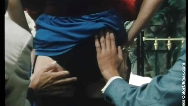Autsch! Fotzenhinrichtung von 20cm Schwanz ver peliculas completas eroticas en español