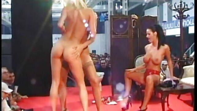 Madrastra dominante peliculas mario salieri español pussylicking un adolescente apretado