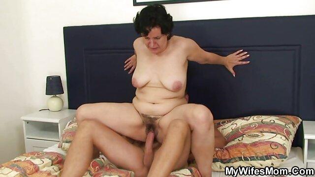 Mofos - Conozco a esa chica peliculas eroticas hd español - Kaylee Quinn - Siéntate. Permanecer. Chupar.