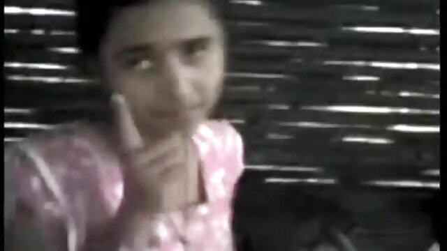 Sexy sri lanka