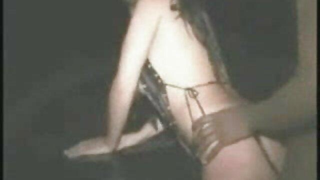 marikka videos porno fakings online gratis