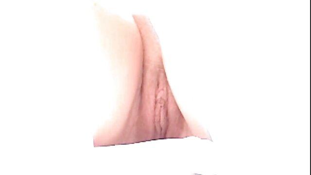 Heavy Harlot se corre con videos xxx online español juguetes sexuales