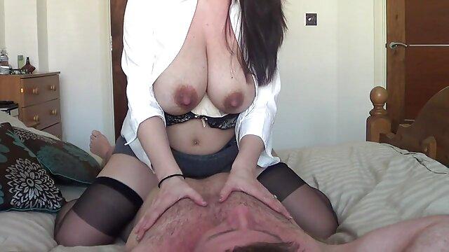 ¡La mujer peliculas completas eroticas en espanol es vampiro!