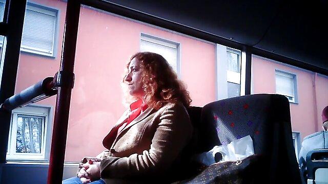 Abuela cachonda chupa y folla pelicula completa en español latino porno