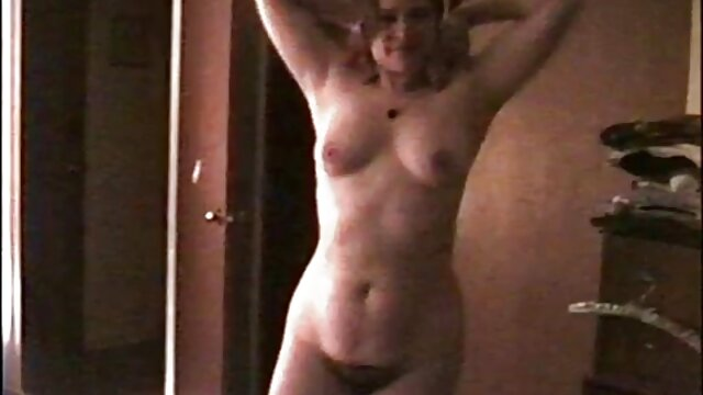 natalia forrest ver brazzers on line bronce diosas.mp4