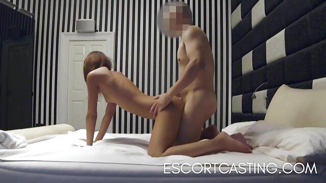 Húngaro pornografía
