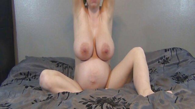 Botín de pawg sincero en gimnasio cámara lenta de temporada peliculas hentai sub en español de abultamiento
