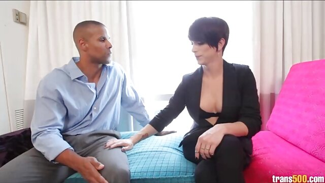 acción amateur paginas de peliculas eroticas online en karaoke.mp4
