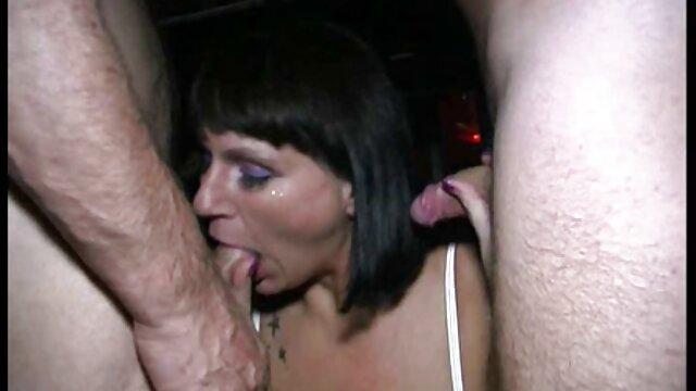 Intercambiando a sus hijas cachondas peliculas eroticas dobladas al español