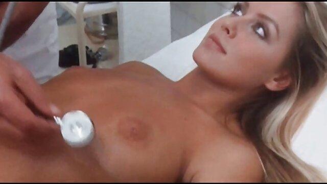 Adolescente negros chica gafas webcam hentai sin censura online sub español