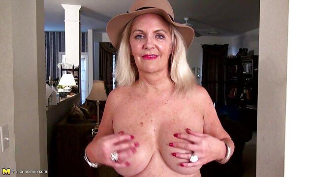 Vídeo porno XXX - Terapia de Pollas Eva Notty y pelicula xxx audio latino Xander Corvus.mp
