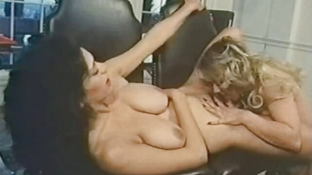 Puta webcam # 678 peliculas eroticas subtituladas al español