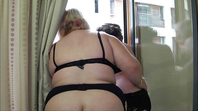 Sandy S. 77 ver peliculas de porno completa