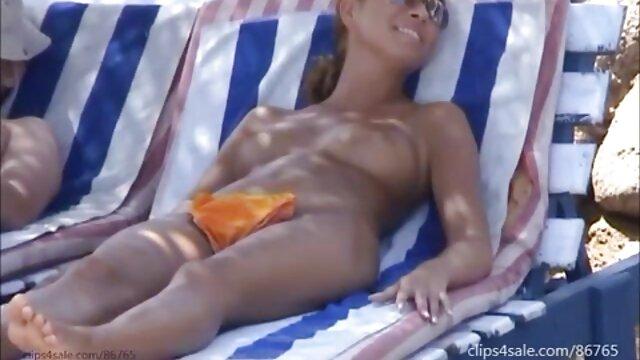 Asuntos diabólicos cine porno online en español