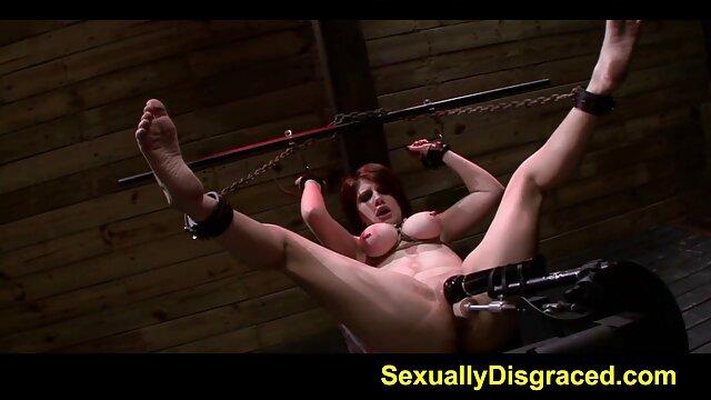 duro - peliculas porno completas online gratis 8930