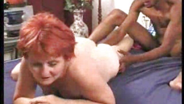 ¿La porno completas gratis pequeña tanga se ve bien en mi culo redondo JOI?