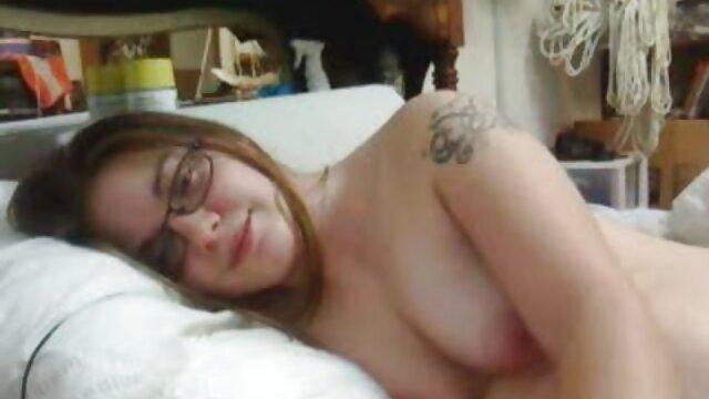 Jessica lo anal final ver cine xxx online