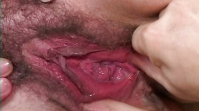 Pecho del hentai español latino sin censura pecho