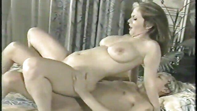 JapGirl HandJob peliculas completas porno online gratis