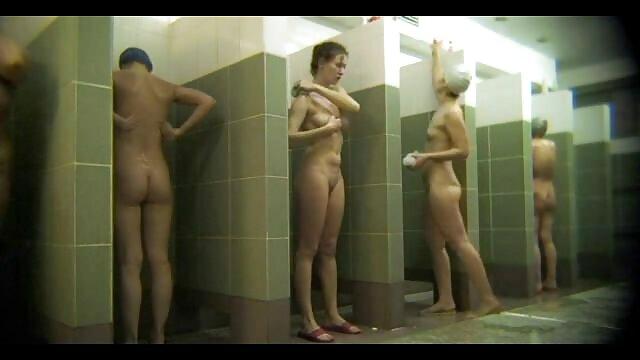 Muchacha película completa de porno en español