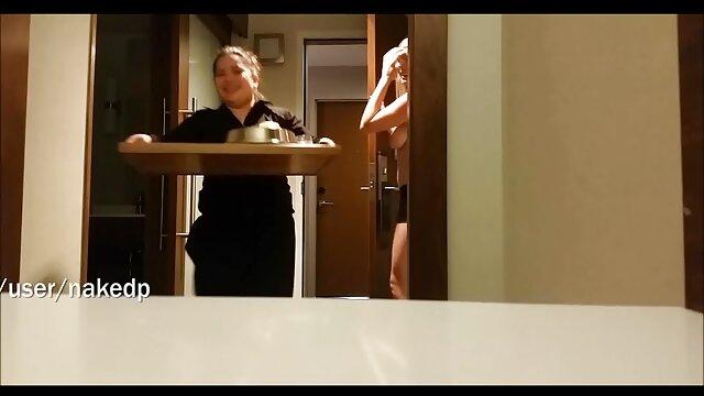 Puta hentai sin censura ver online webcam # 655